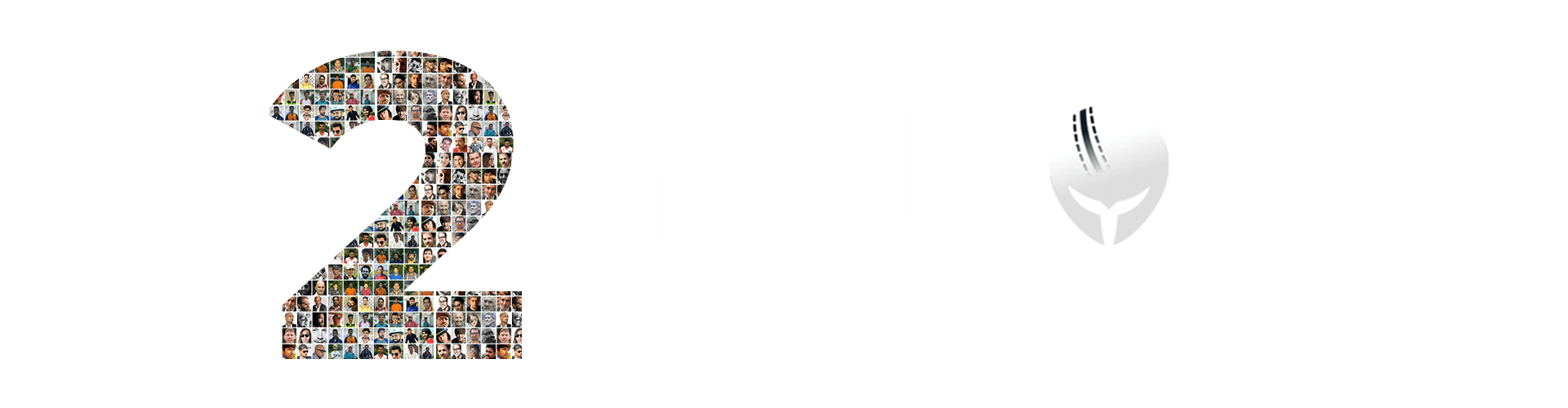 2 million cricketers